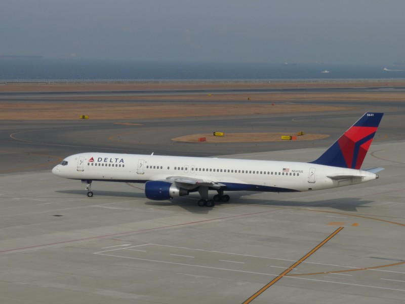 20120301_rjgg_29n541us