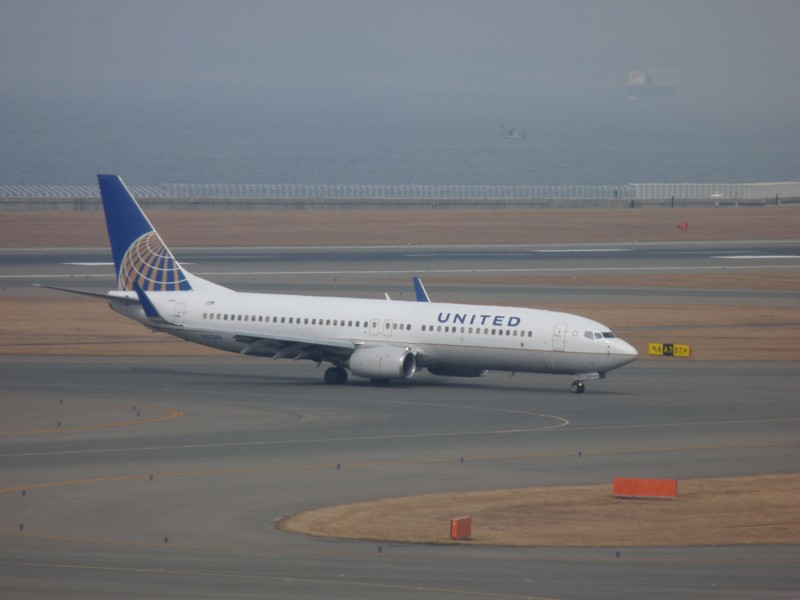 20120301_rjgg_40n27245