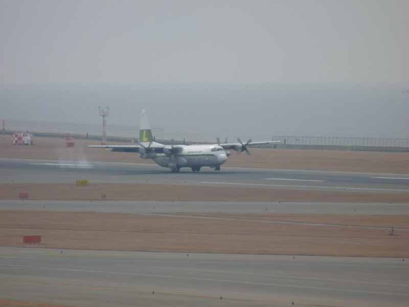 20120301_rjgg_46n404lc