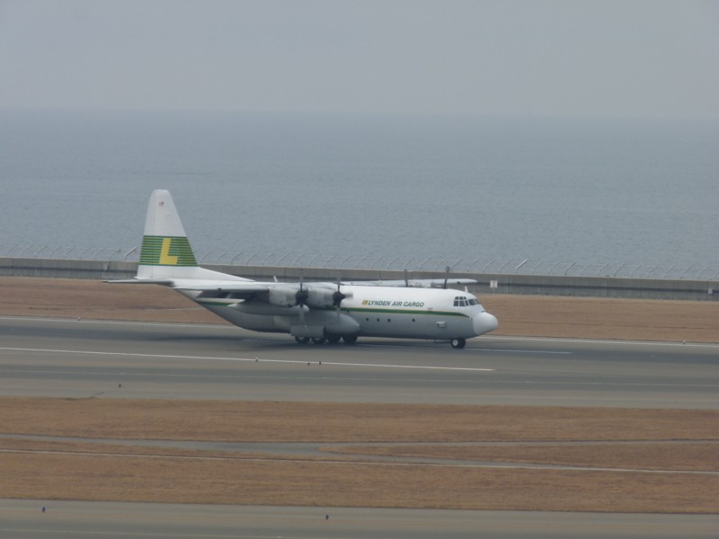 20120301_rjgg_47n404lc