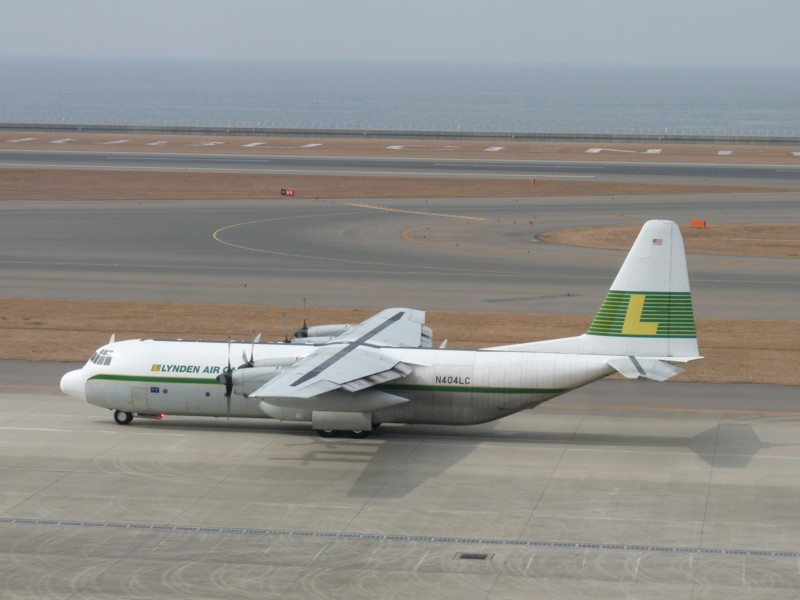 20120301_rjgg_48n404lc