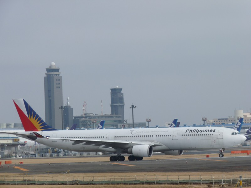 20120306_rjaa_a18rpc3340