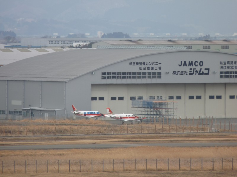 20120308_rjss_12jamco