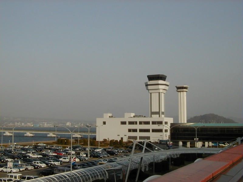 20000319_rjfu_53tower