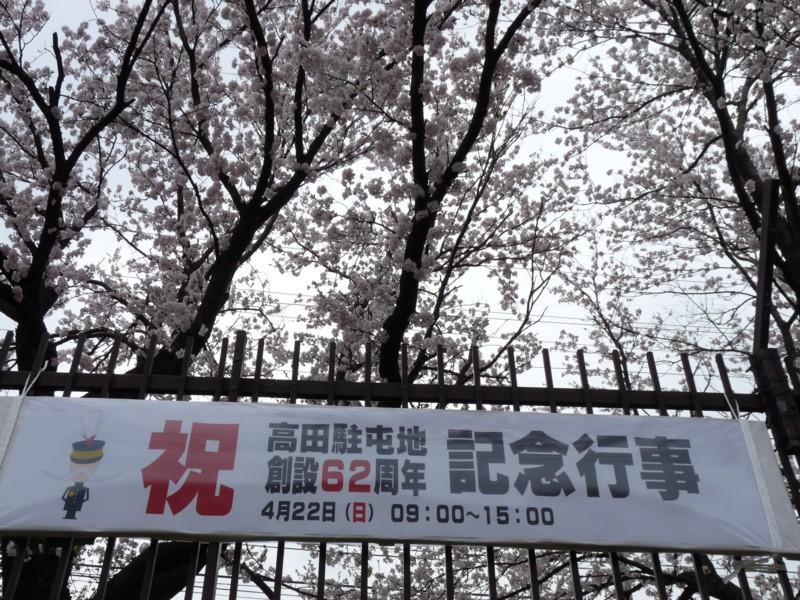 20120422_takada_00jg