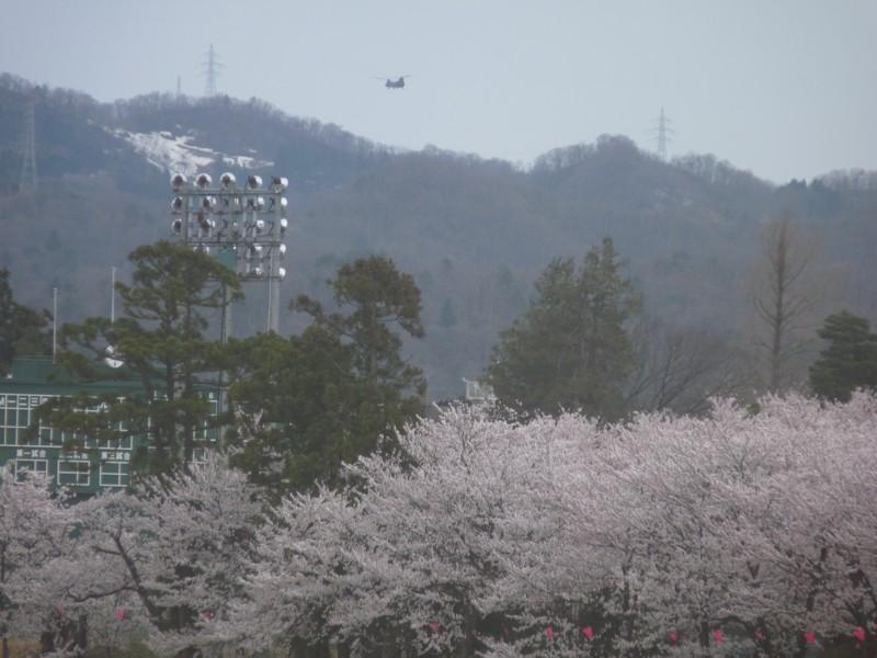 20120422_takada_02jg