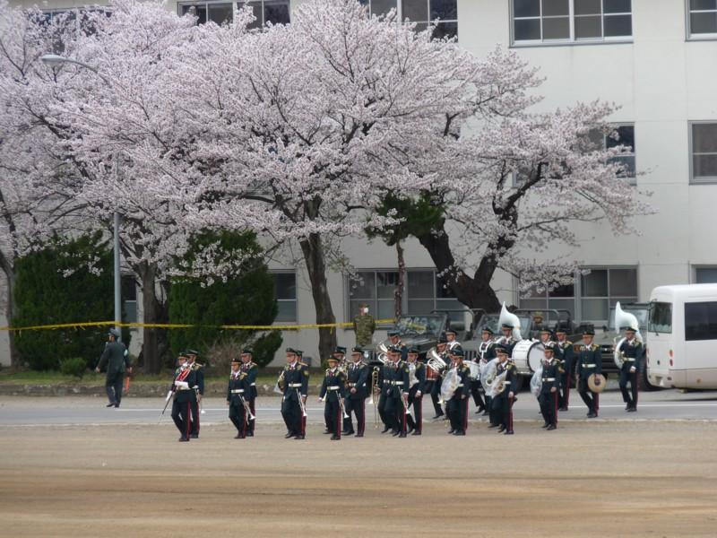 20120422_takada_05jg