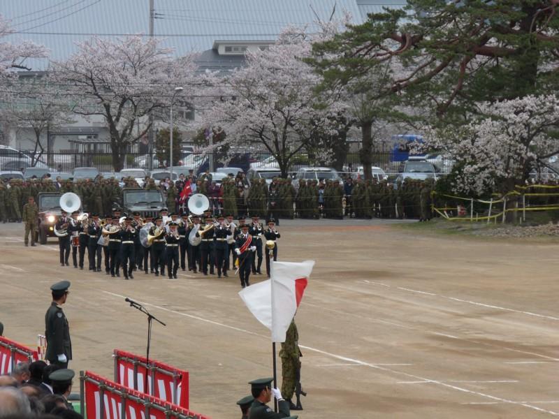 20120422_takada_08jg