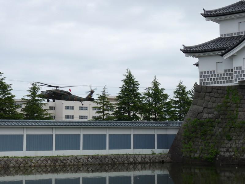 20120513_shibata_06jg43122