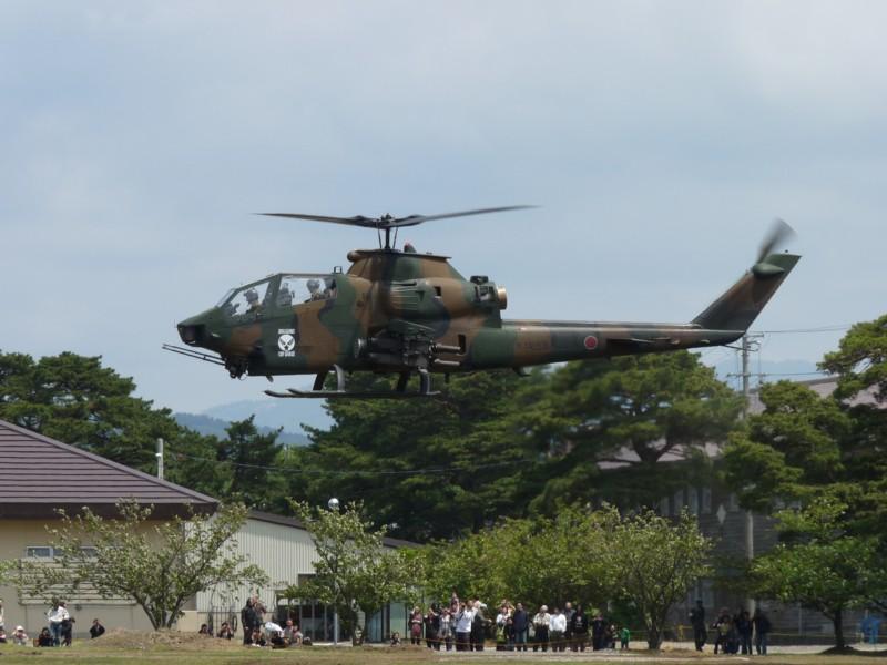 20120513_shibata_57jg73414
