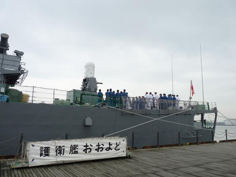 20120714_kanazawa_01de231