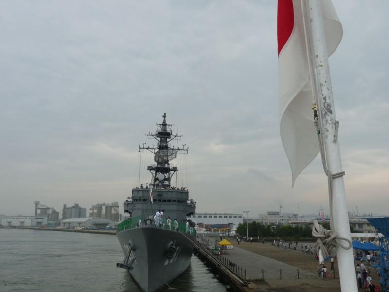 20120714_kanazawa_27de231