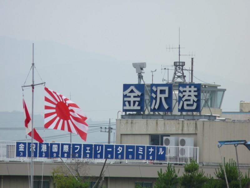 20120714_kanazawa_39kanazawa