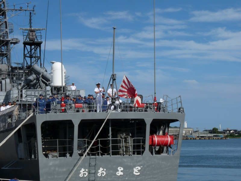 20120716_kanazawa_02de231