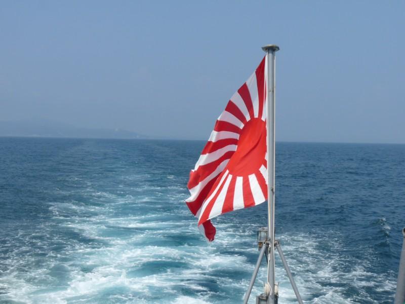 20120803_fushiki_13dd124