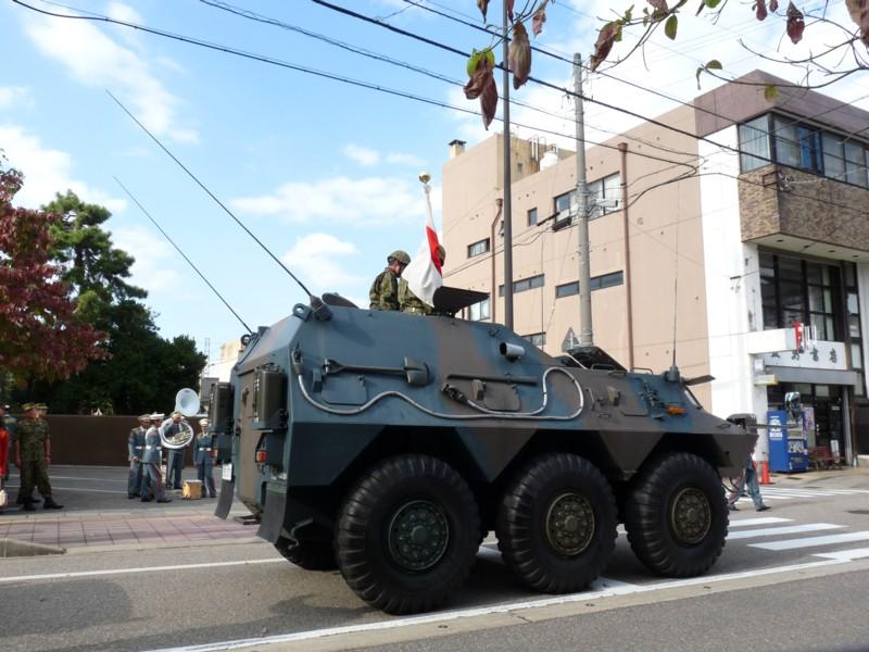 20121020_tonami_04