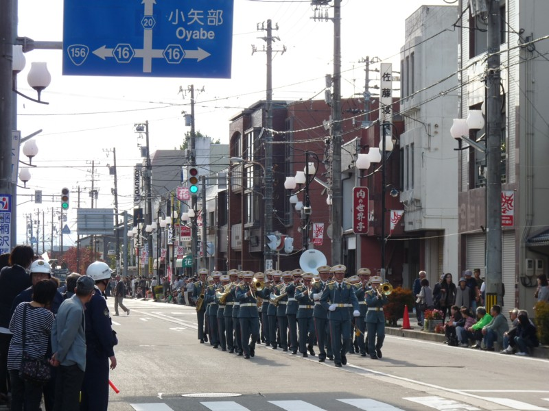 20121020_tonami_06