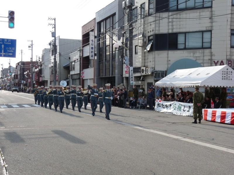 20121020_tonami_07