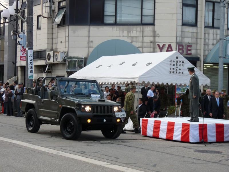 20121020_tonami_08_2