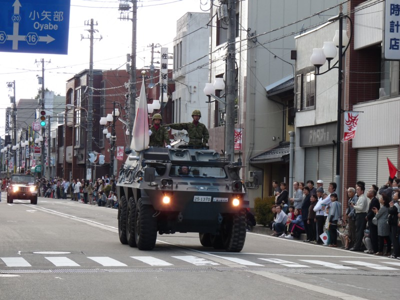 20121020_tonami_09