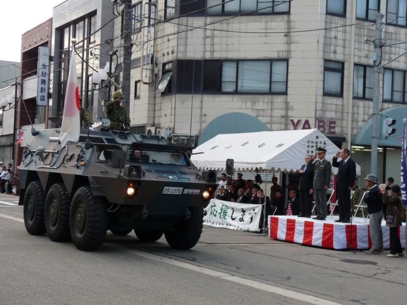 20121020_tonami_10