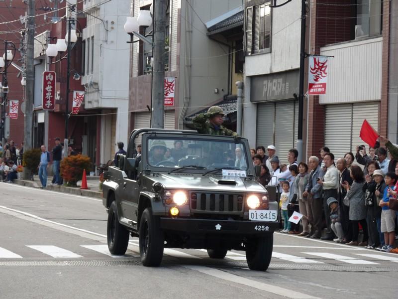 20121020_tonami_11