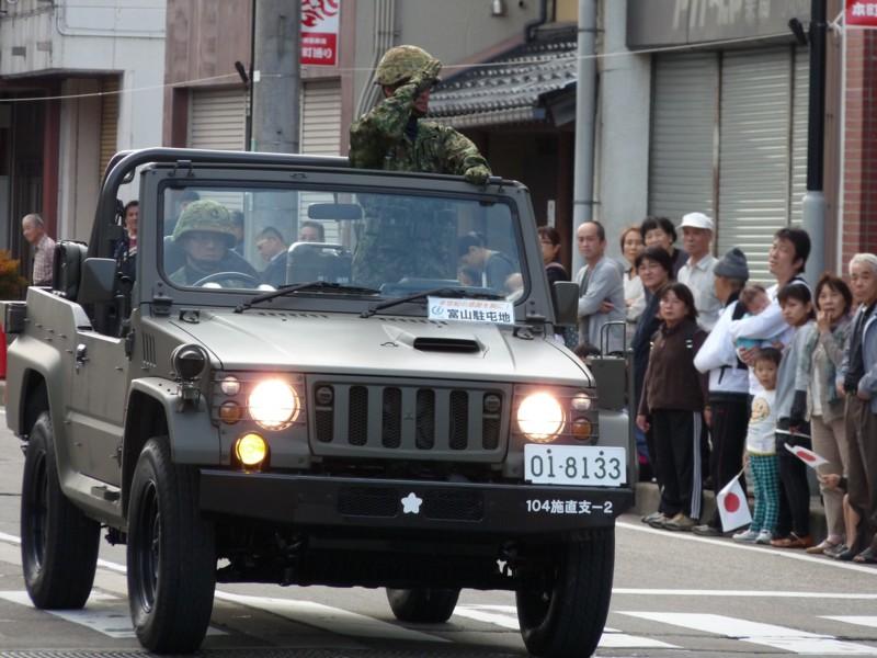 20121020_tonami_12