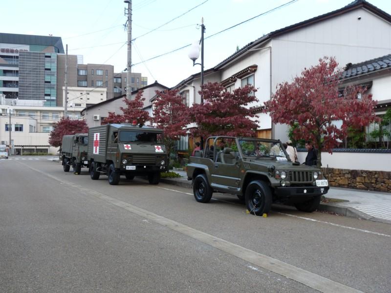 20121020_tonami_21