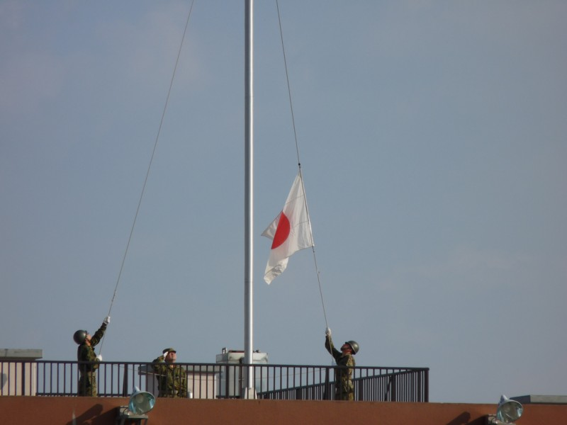 20121021_tonami_00