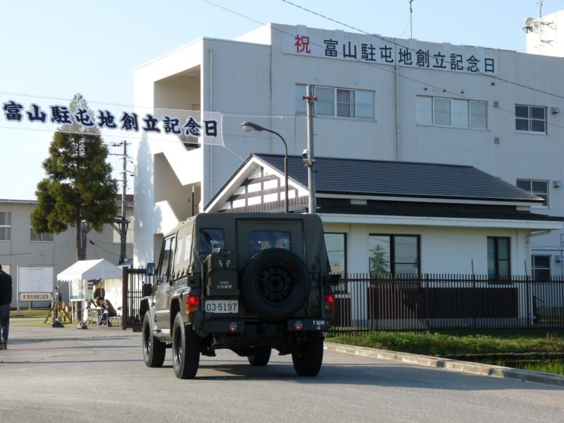 20121021_tonami_03