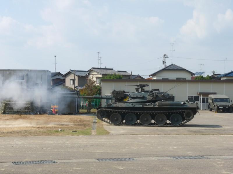 20121021_tonami_31