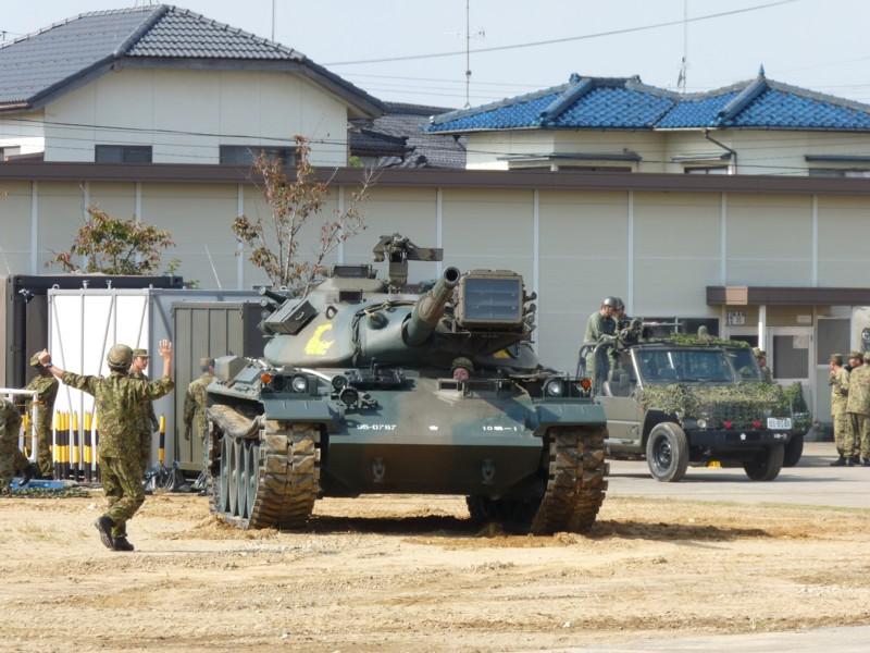 20121021_tonami_38