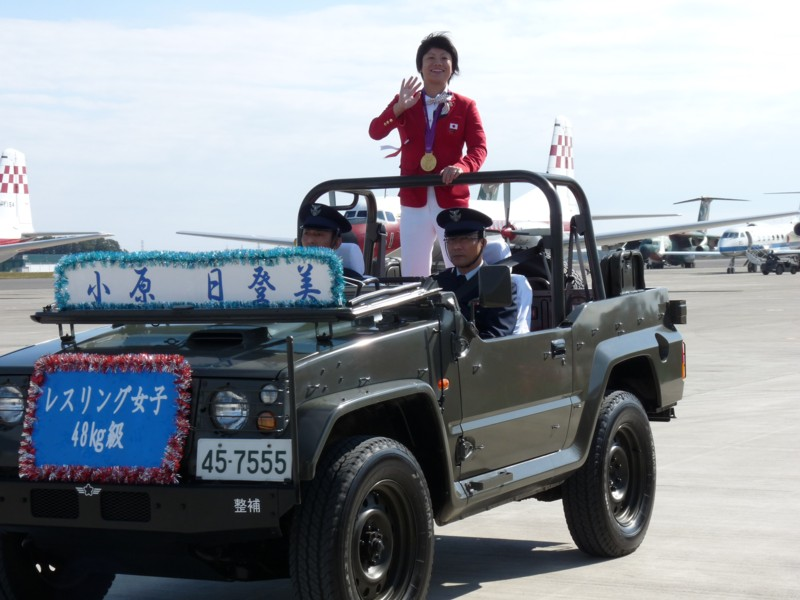 20121103_rjtj_502omogasawara