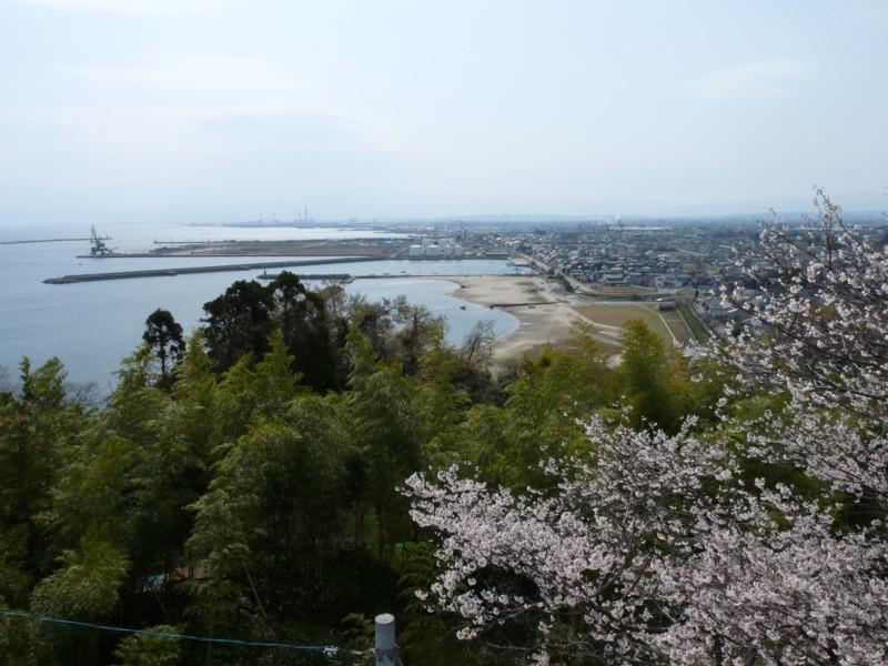 20130414_fushiki_10lh_iwasakihana