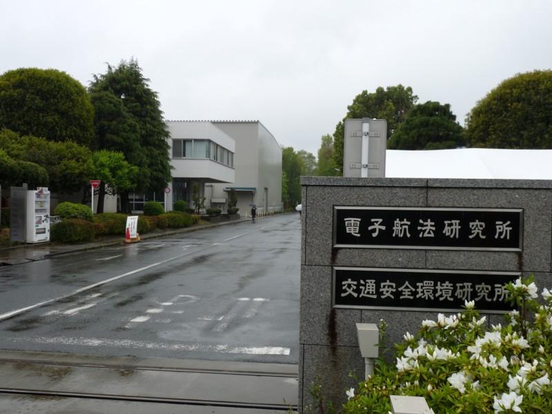 20130421_mitaka_01