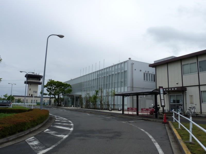 20130421_mitaka_34