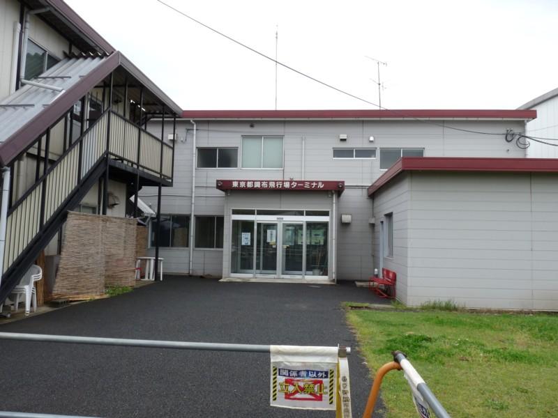 20130421_mitaka_35