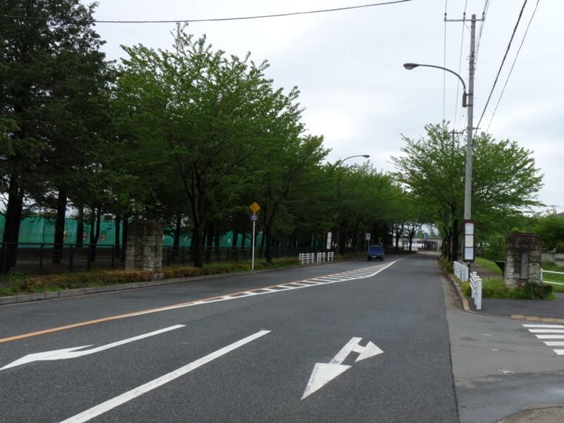 20130421_mitaka_39