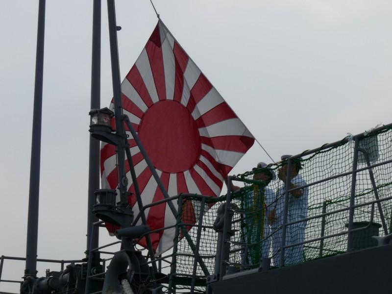 20130727_maizuru_06dd114