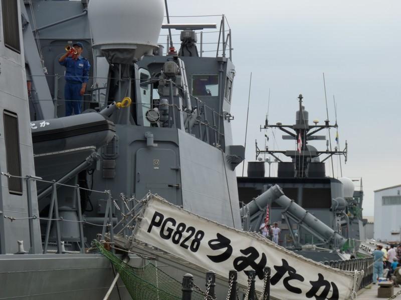 20130804_kanazawa_07pg828