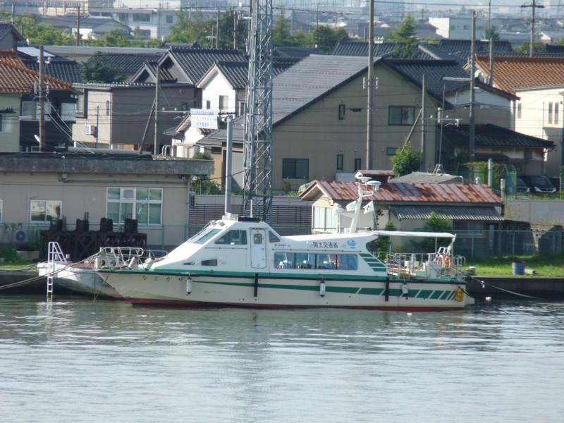 20130803_fushiki_103nagokaze