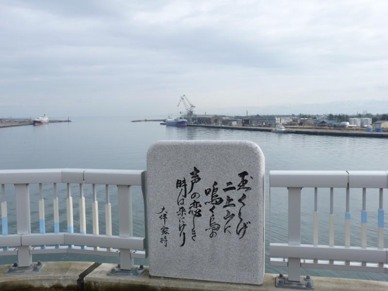 20140116_fushiki_08yakamochi