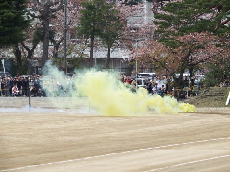 20140420_takada_26g