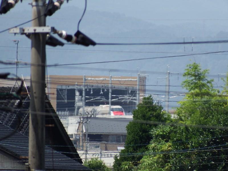 20140801_takaoka_09easti