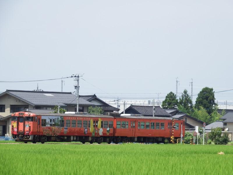 20140801_takaoka_10johana