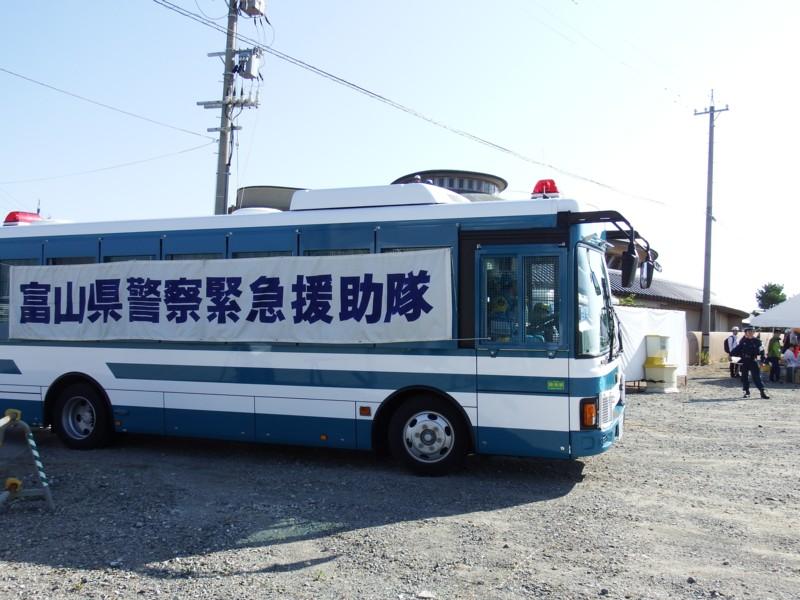 20141008_kanazawa_09toyama