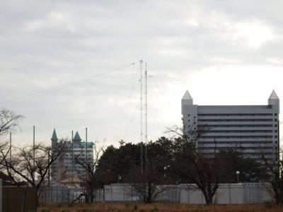 20141128_tsukubakuu_53tomobetsu