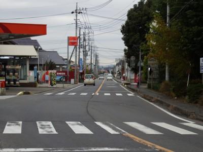 20141128_tsukubakuu_67oldrw