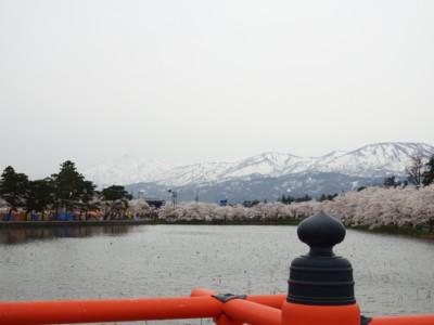 20150410_takada_02takada