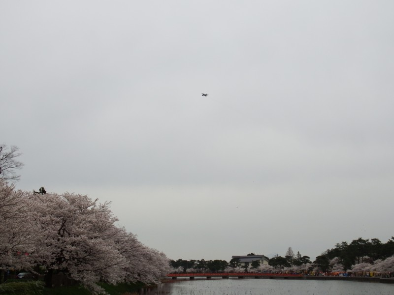20150410_takada_07bi_2